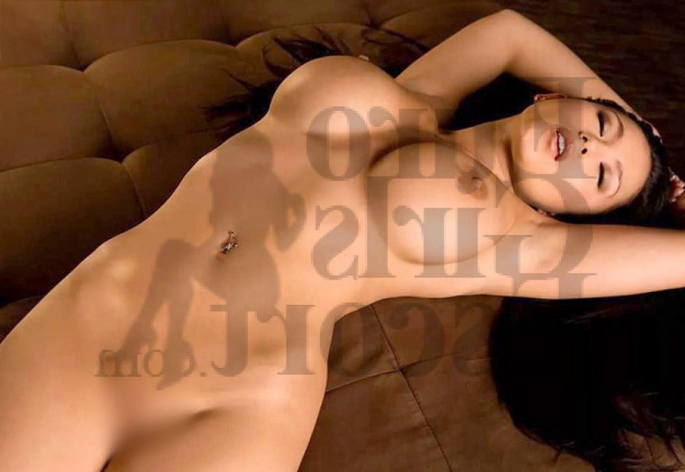 thai massage in Spanish Lake Missouri and escort girls